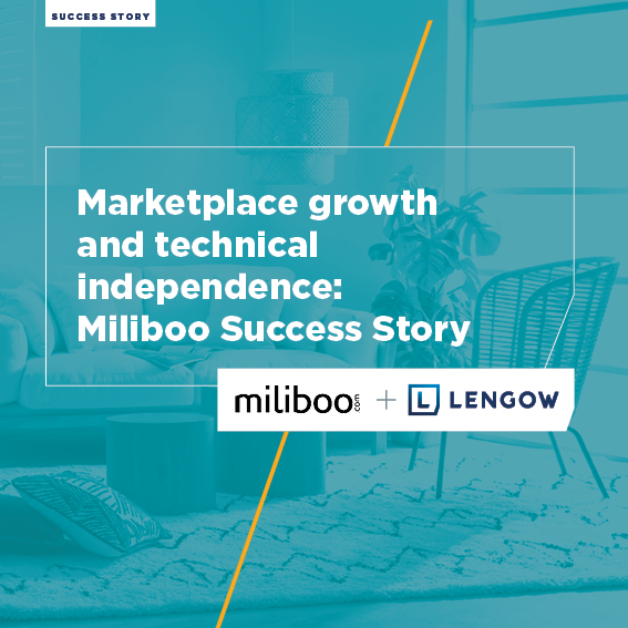 success_Miliboo_EN-couv