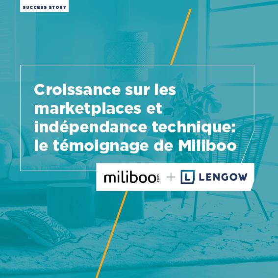 success_Miliboo_fr-couv