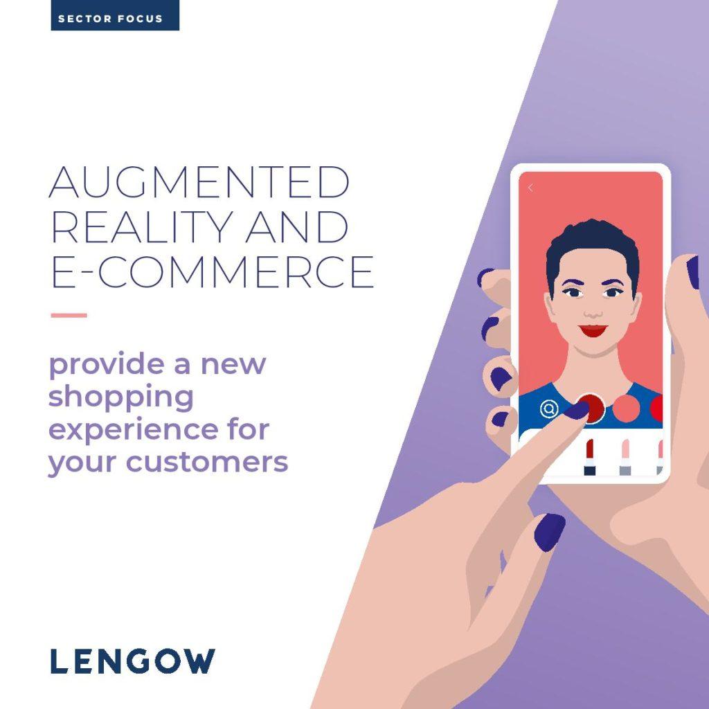 focus_augmented reality_EN