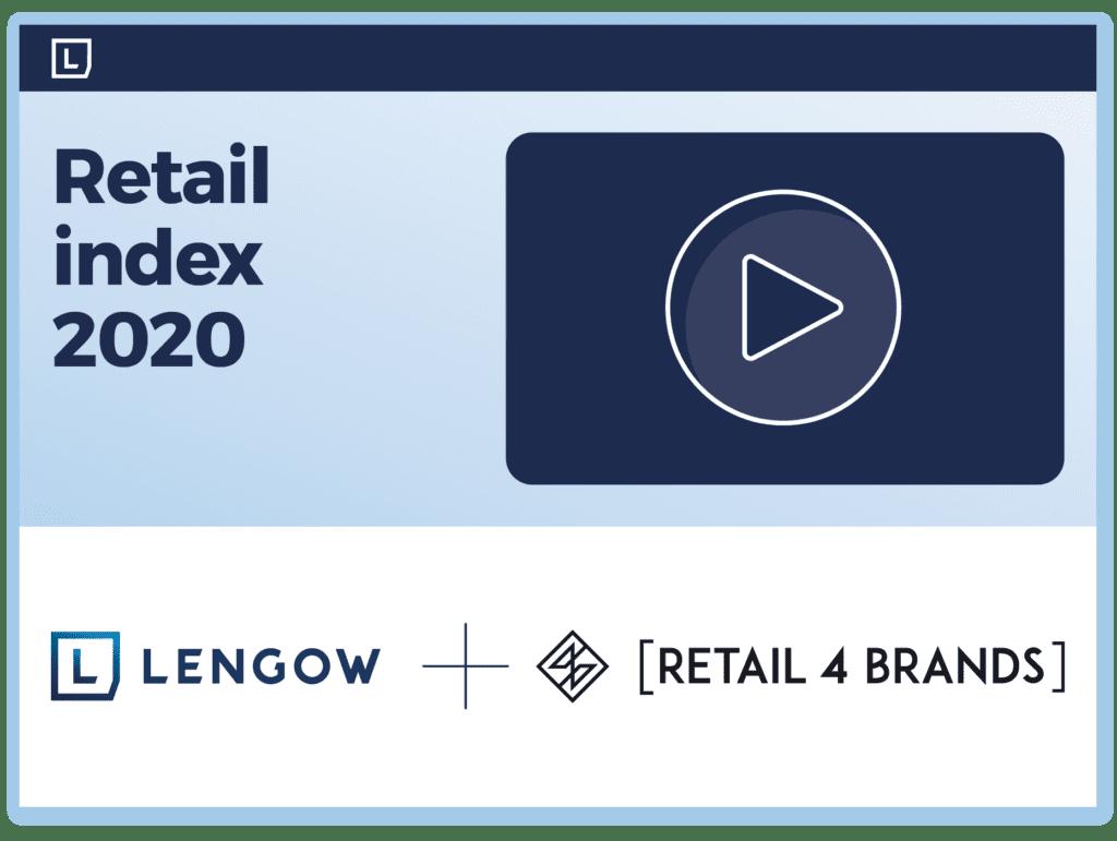 Replay-webinar_Lengow_RetailIndex
