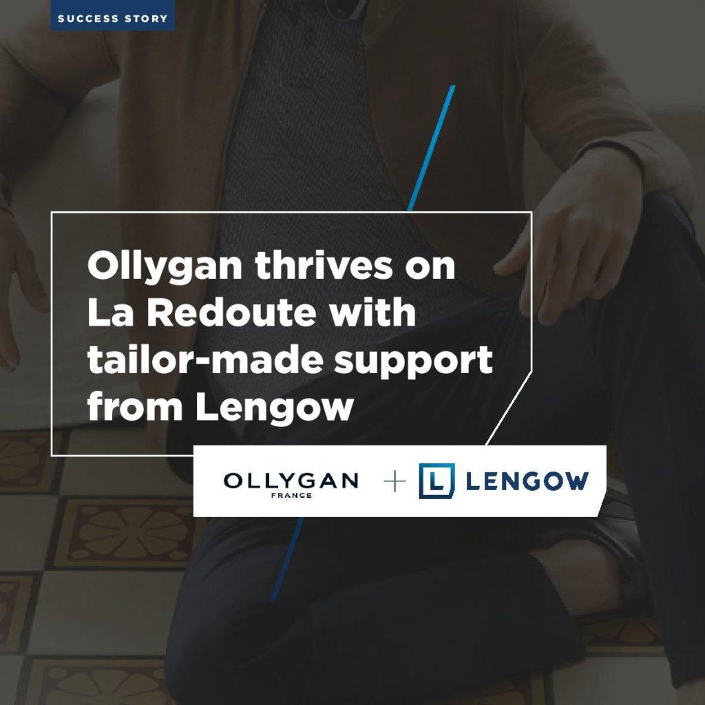 success_Ollygan_en