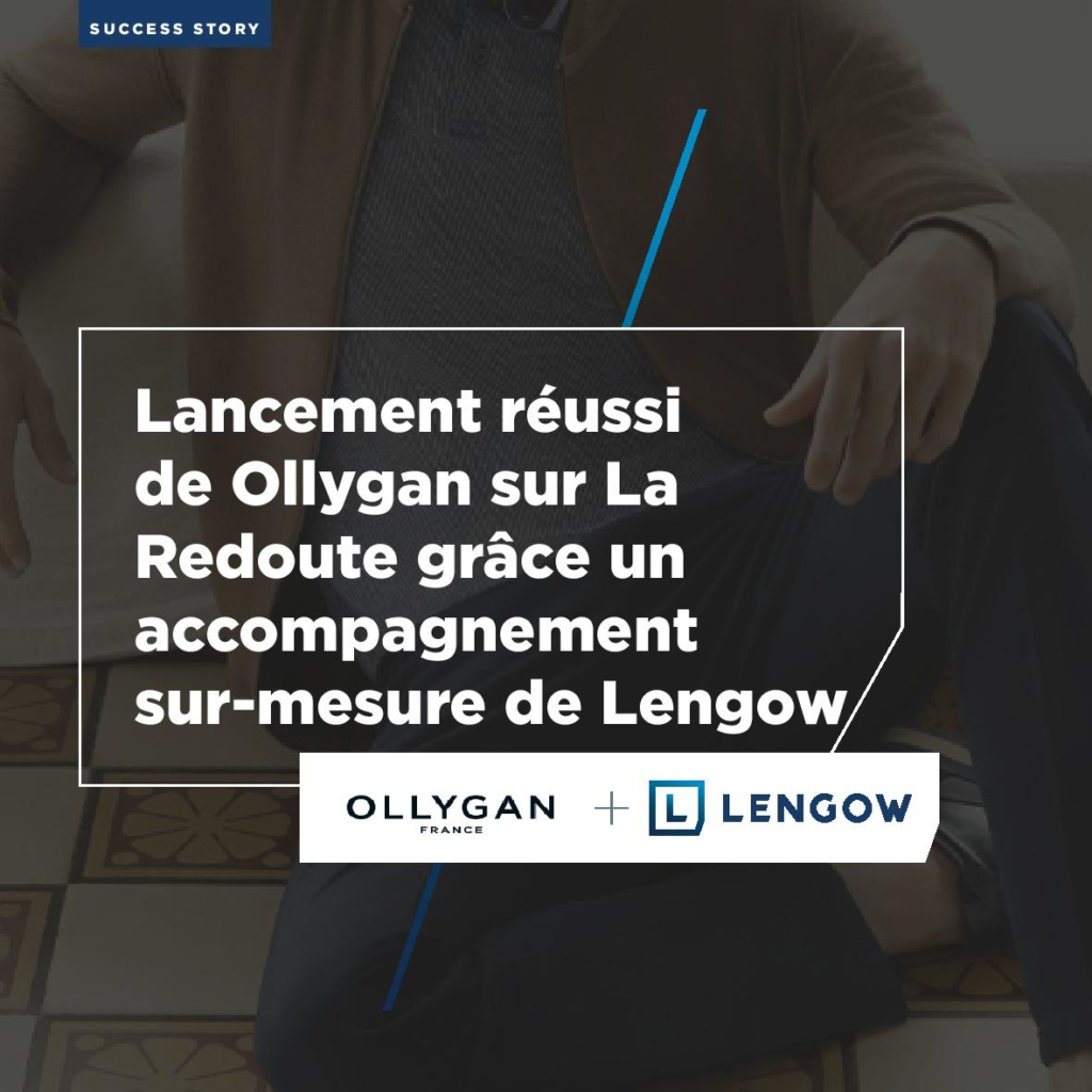 success_Ollygan_fr