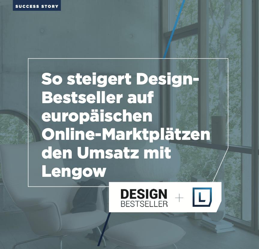 Design-bestseller_DE-min