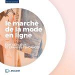 focus_secteur_fashion_FR-page-001