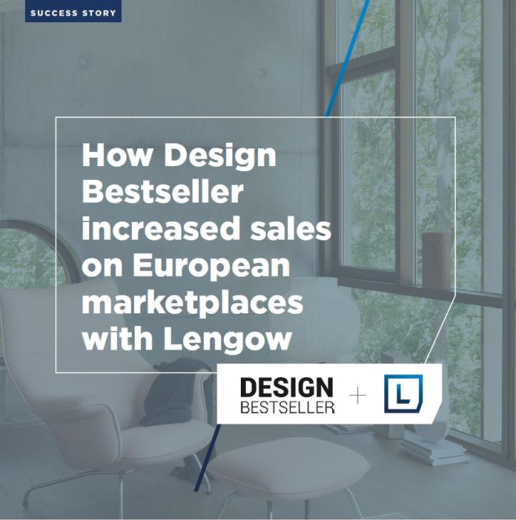 Design Bestseller EN