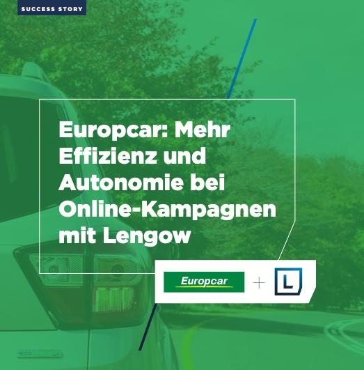 Europcar_de