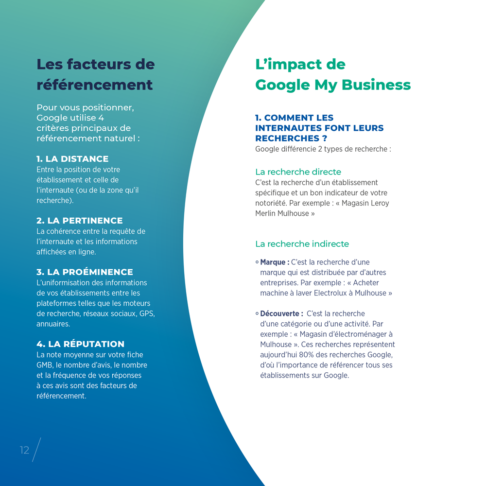 LivreBlanc-Partoo-FR-page12