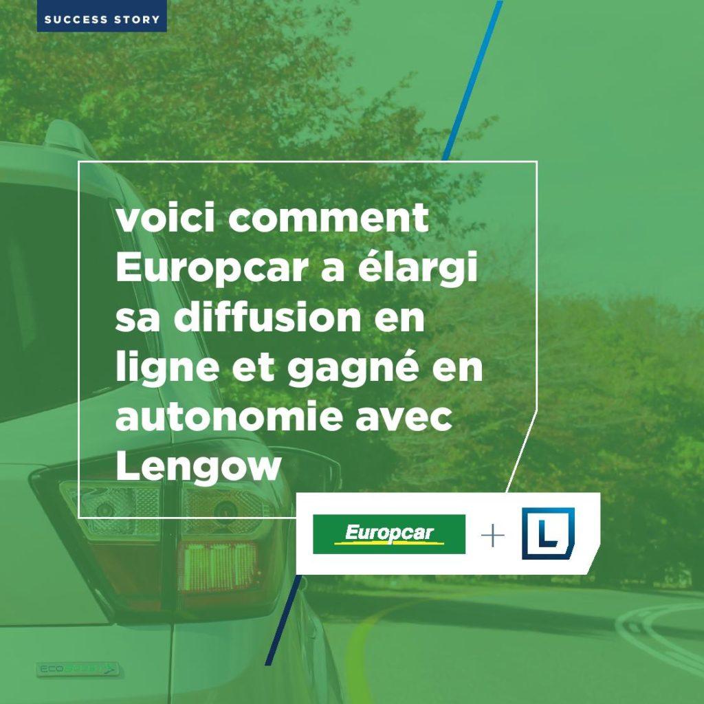 success_Europcar_fr