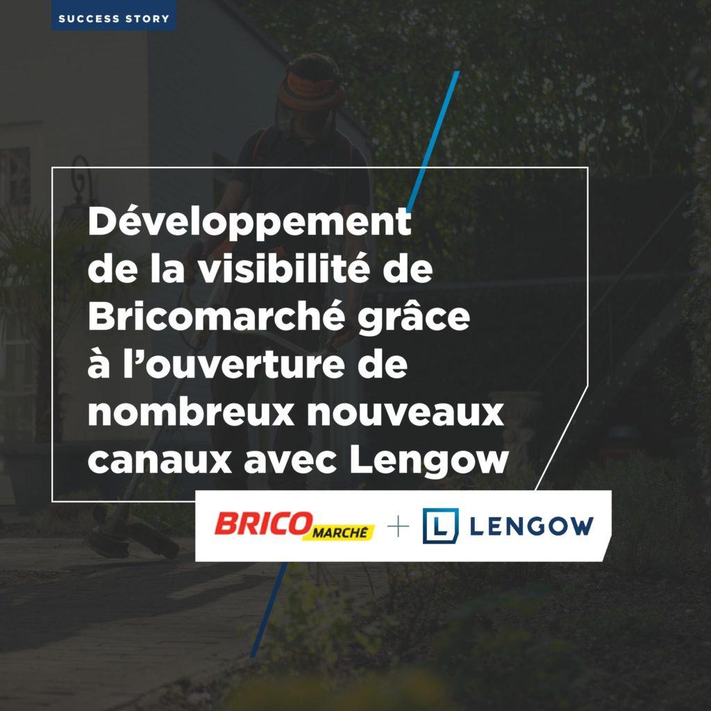 success_Bricomarché_fr