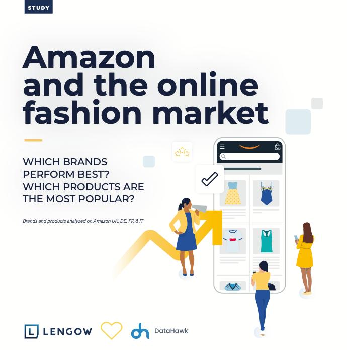 Amazon_Fashion_Study_Screen_EN