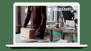 shipstation_macbook_mockup
