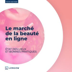 focus_secteur_beaute_fr_MAJ2021-couv